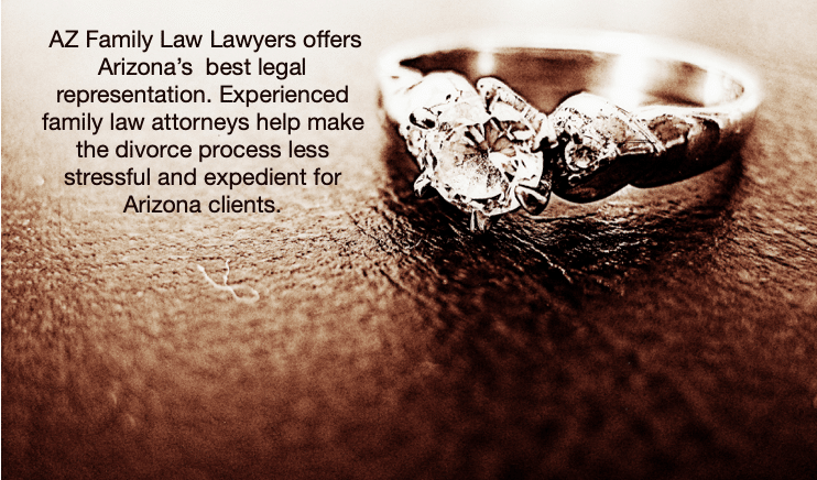 Tips for a successful, expedient divorce blog